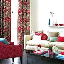 nice curtains for living room red curtains for living room beautiful red curtains for living room