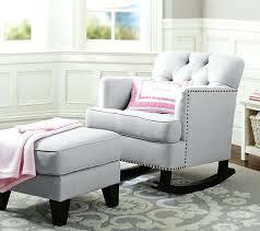 Pink Rocking Chair For Nursery Pink Rocking Chair For Nursery Modern Rocking Chairs For Nursery