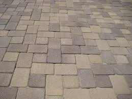 Patio Pavers Las Vegas by Brick Paving Patterns And Designs Houses Flooring Picture Ideas