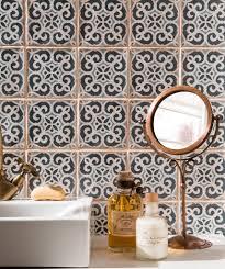 archivo bakula tile topps tiles bathrooms pinterest topps