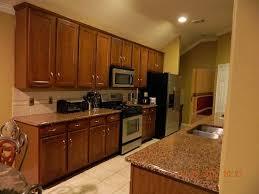 Kitchen Cabinets Tall Top 25 Best Tall Kitchen Cabinets Ideas On Pinterest Kitchen