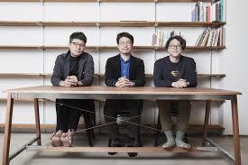 korean design design in south korea featuring everyday practice desk magazine