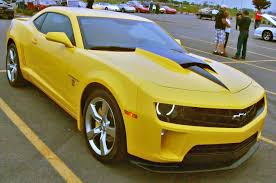 how much is a chevy camaro 2014 awesome awesome chevrolet camaro 2014 price in canada chevrolet