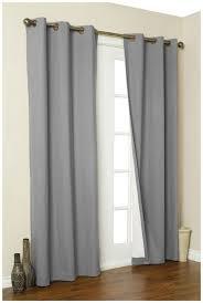 curtain inspiring tension curtain rod tension curtain rod spring