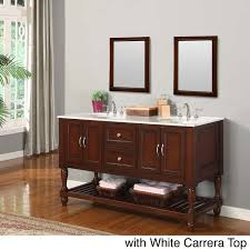 Bathroom Vanities Overstock by 102 Best A Homey Bathroom Images On Pinterest Room Architecture