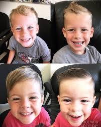 jeannie u0027s salon 71 photos u0026 59 reviews hair salons 8961 mira