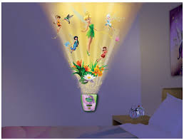 tinkerbell bedroom tinkerbell decor for bedroom set your child bedroom with design