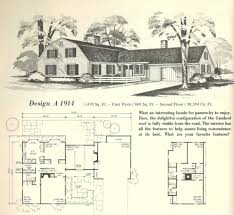 cabin floor plans free gambrel house plans 28 images best 25 gambrel ideas on gambrel