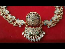 rajputi earrings new rajputi fancy aad new aad design with earrings new marwadi