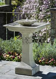 Celtic Garden Decor 34 Best Contemporary Modern Outdoor Decor Images On Pinterest