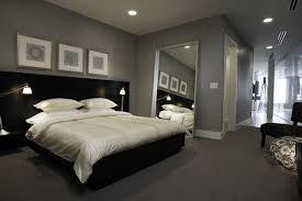 Download Grey Bedroom Color Ideas Gencongresscom - Grey paint colors for bedroom