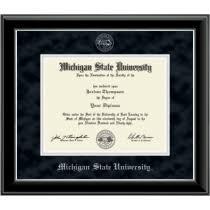 diploma frames diploma frames graduation