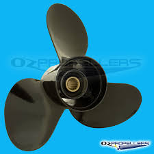 propellers for boats u2013 marine props for sale online ozpropellers