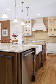 Complete Home Design Inc Atlanta Remodeling Contractor Home Renovations By Ak Design