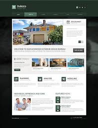 drupal themes latest 30 awesome drupal themes creative beacon