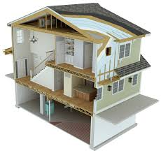 Energy Efficient Home Plans 1000 Images About Net Zero Ready House Plans On Pinterest Home