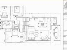 home design floor planner interior floor plan design interior design floor plan home design