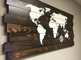 wood world world map on wood planks world map hip flasks zazzle world map buy