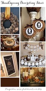 home decorate ideas thanksgiving decorating ideas tablescapes and centerpieces