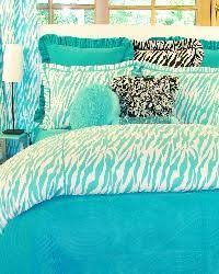 Girls Zebra Bedding by Zebra Pink Bedding Zebra Pink Bedding Bedroom Design Ideas