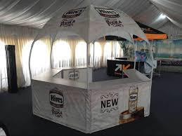 photo booth tent hexagon promotional booth tent dome tents lemonade stands