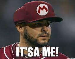 Torres Meme - super alex torres brothers meme on imgur