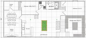 basement bar layout basements ideas
