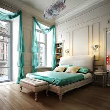 cozy classic bedroom design ideas remodel and photos