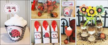 ladybug baby shower favors diy baby shower ideas bug diy baby shower ideas bug 15