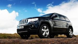 2017 jeep compass limited 4k wallpapers jeep wrangler wallpapers wallpaper wallpapers 4k pinterest