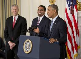 Secretary Under The Desk by Why The New Education Secretary Is A Lightning Rod The