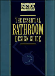 bathroom design guide the essential bathroom design guide nkba national kitchen and