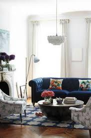Sofa Interior Design Best 25 Velvet Chesterfield Sofa Ideas On Pinterest
