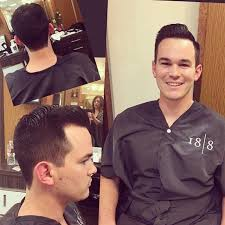 8 haircut look 15 best 18 8 men s haircuts style images on pinterest male
