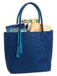 Barnes And Noble Michigan Bags U0026 Totes Home U0026 Gifts Barnes U0026 Noble