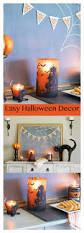 easy decorating ideas for halloween major hoff takes a wife