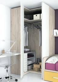 armoire metallique chambre armoire metallique pour chambre armoire ado fille 28 images 25