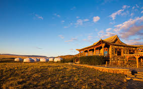 world u0027s most remote hotels travel leisure