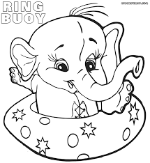 lifebuoy coloring pages coloring pages to download and print