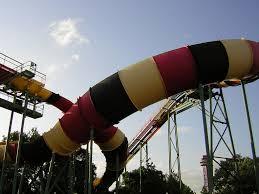 Six Flags St La Vibora Wikipedia