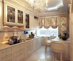 furniture kitchen designed in unique way royal kitchen and bath