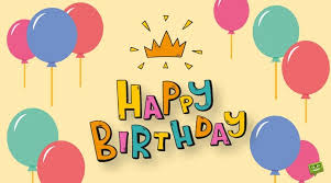 birthday wishes happy birthday to you 200 wishes 7 versions of the song
