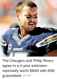 Philip Rivers Meme - 25 best memes about philip rivers philip rivers memes