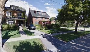 top 25 toronto neighbourhoods to buy in