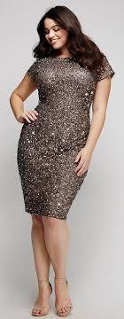 best 25 plus size dresses ideas on plus size