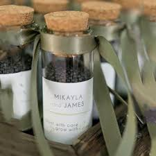 popular wedding favors 196 best wedding favors images on weddings wedding
