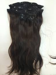 real hair extensions real hair extensions from apo hair