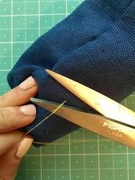 Sewing Upholstery By Hand Sewing 101 Hand Slip Stitch The Slip Stitch Ladder Stitch Is