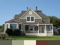 sherwin williams exterior paint sherwin williams paint colors