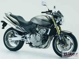 honda 600cc bike 2006 honda cb 600 f hornet specifications and pictures